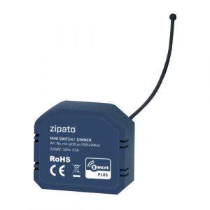 Zipato Mini Energy Dimmer