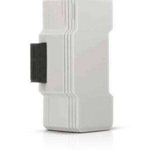 Zipabox Power Expansion Module