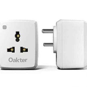 Oakter 6 Amp Smart Plug