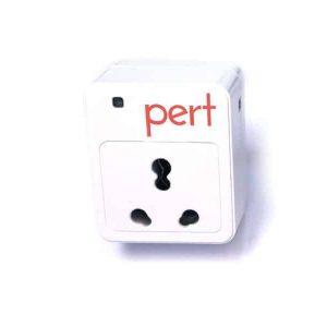 Pert Smart Plug