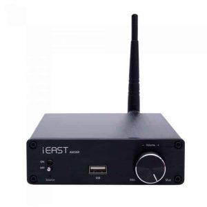 iEast StreamAmp AM160 - Product
