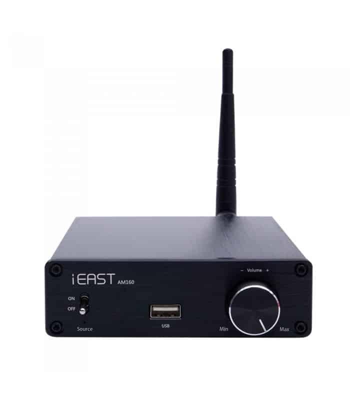 iEast StreamAMP AM160