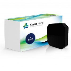 SmartNode IR Blaster