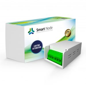 SmartNode RGB Module