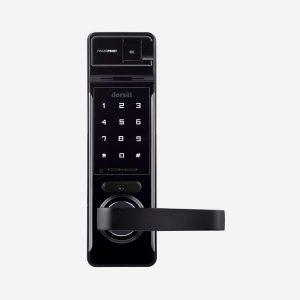 Dorset Mortise Digital Lock - DG 503 - Product