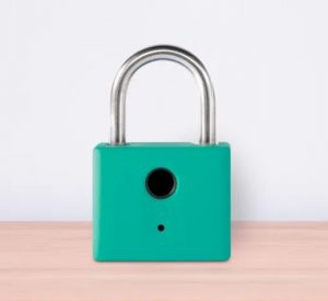 OpenApp Latch Pro - Turquoise