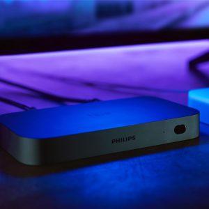 Philips HDMI Sync Box