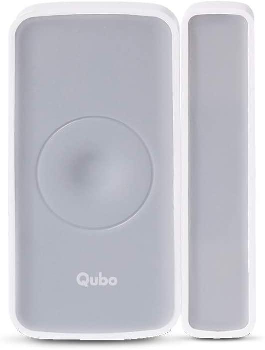 Qubo Door Window Sensor