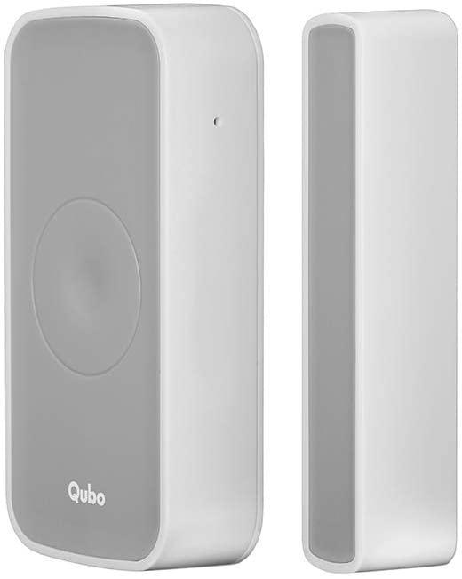 Qubo Door Window Sensor - Product