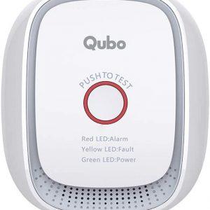 Qubo Smart Gas Leakage Sensor - Product