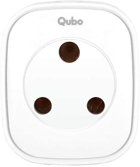 Qubo Smart Plug
