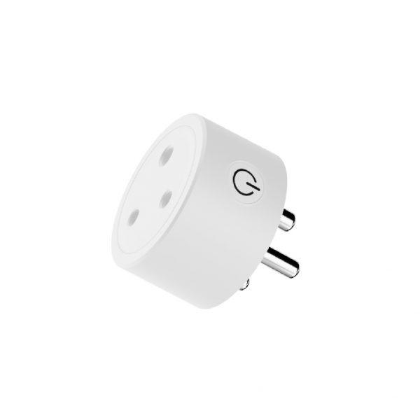 ZunPulse Smart Plug - Product