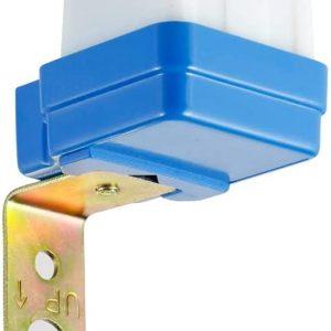 Photocell Sensor - Product