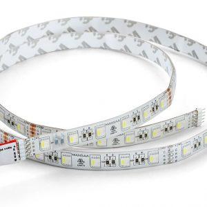 Mansaa Smart LED Strip - Product