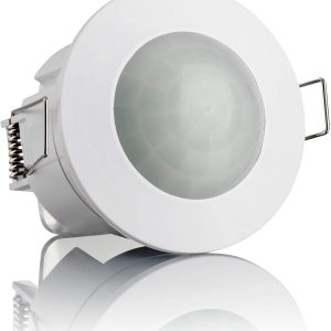 PIR Motion Sensor Fall Ceiling Mounted WD31FC - Product