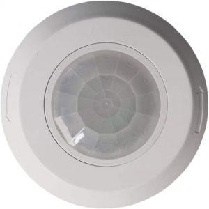 PIR Motion Sensor WD31SQ - Product