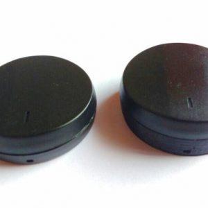 SenseGiz Coin - Product