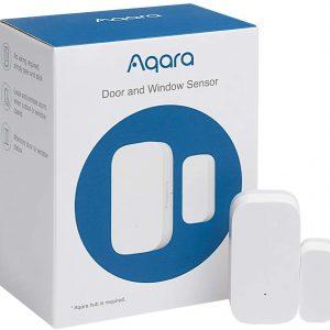 Aqara Door Window Sensor - Product