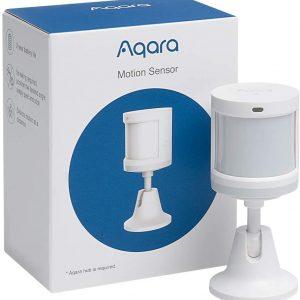 Aqara Motion Sensor - Product