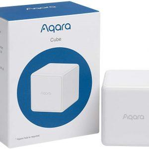 Aqara Smart Cube - Product