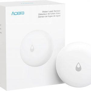 Aqara Water Leak Sensor - Product