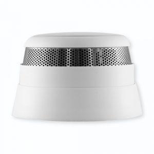 Frient Smoke Alarm - Product