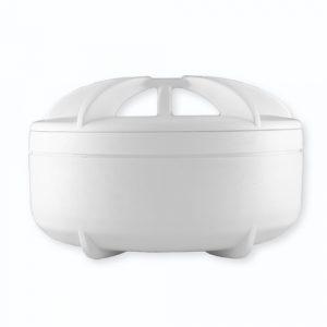 Frient Water Leak Detector - Product